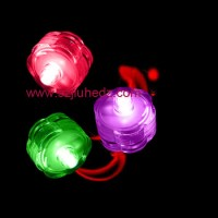 Mini Single Led Lights Battery Powered - Buy Mini Single ...