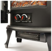 Real Flame Bio Ethanol Wall Mounted Fireplace For Warm ...