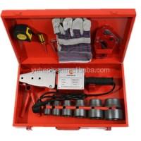 Ppr Pipe Welding Hand Tools - Buy Ppr Pipe Tools,Welding ...