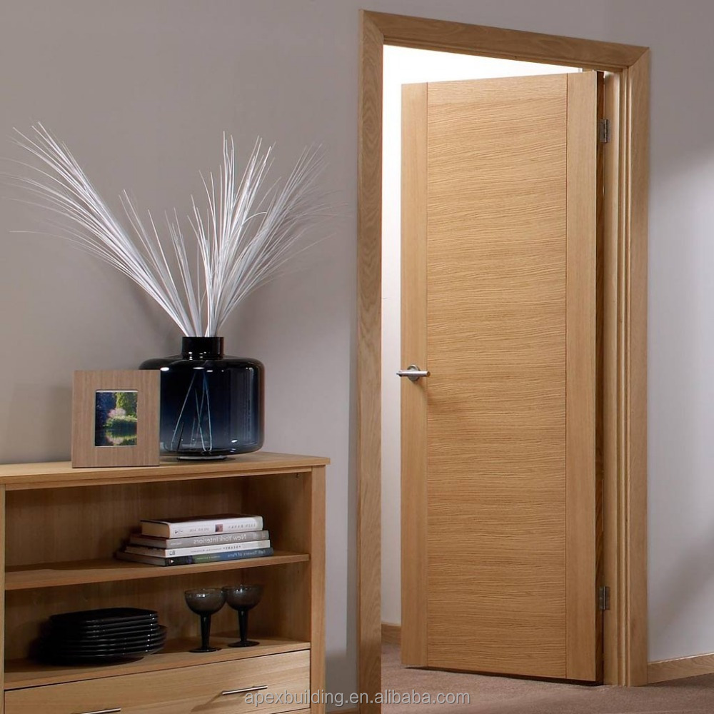 Dsk Doors Oak Veneer Door Wood Door Design Veneer Wooden Flush Doors Buy Veneer Wood Door Design Veneer Wooden Flush Doors Wood Door Product On Alibaba