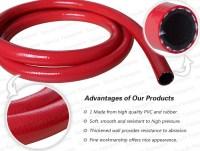 Fire Hose Dryer - Buy Fire Hose Dryer Product on Alibaba.com