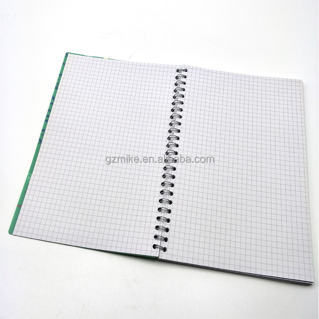 Buy Cheap China cheap lined paper Products, Find China cheap lined