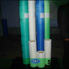 supply alkali resistant reinforced concrete fiberglass mesh