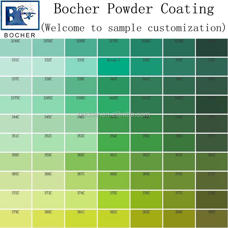 Sample Pms Color Chart Best 20+ Pantone Color Chart Ideas On - sample pantone color chart