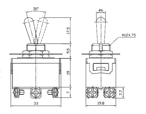 throw relay wiring diagram furthermore 5 pin relay wiring diagram