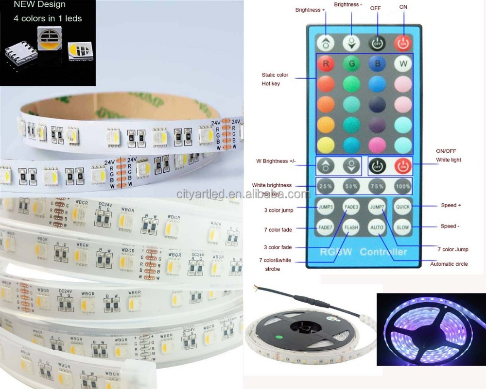Led Leuchtbänder Lpd 8806 Led Strip Lpd 8806 Led Strip Suppliers And Manufacturers