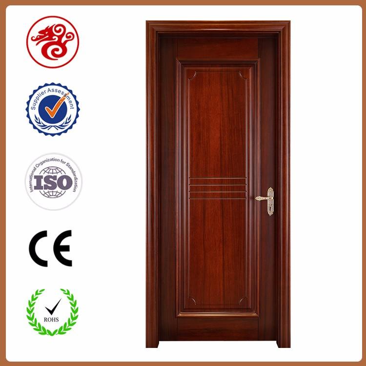 Most Popular In Europe Bedroom Flush Door Design Sunmica