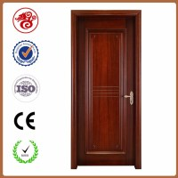 Most Popular In Europe Bedroom Flush Door Design Sunmica