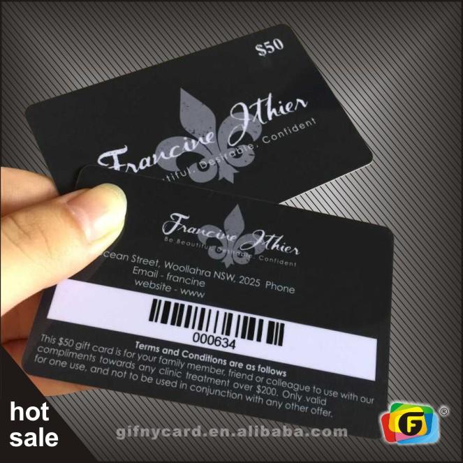 membership card design - Apmayssconstruction