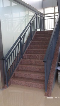 prefab outdoor stairs exterior stair stringersfast stairs ...