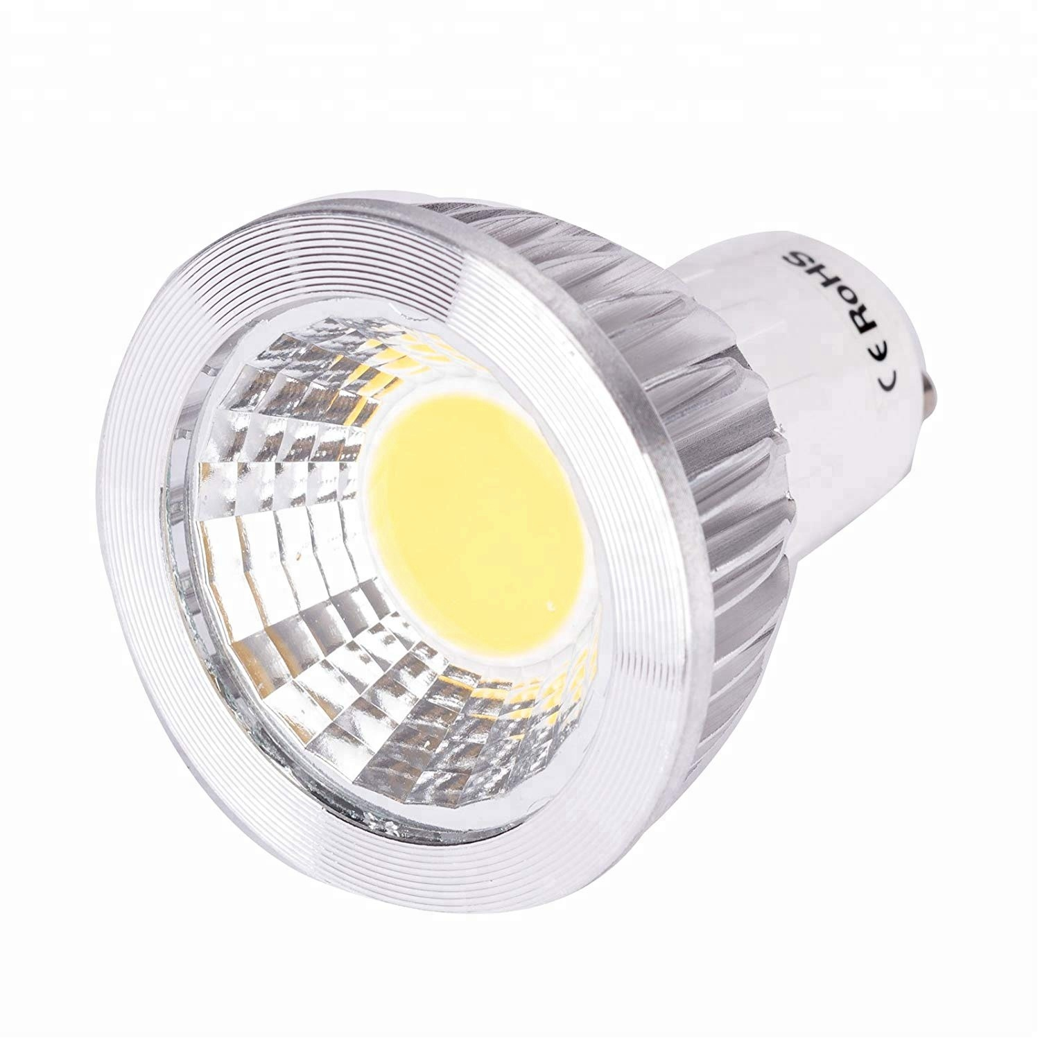 Gu 10 Best Selling Products Lamp Gu10 Infrared Gu16 Bulb Of Good Seals