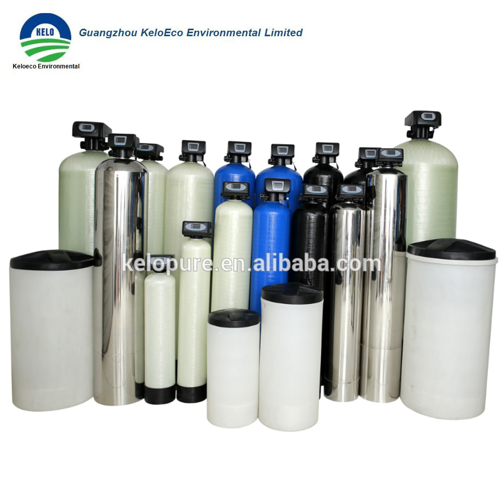 Water Softener Price Trade Assurance Water Softener System Water Filter Machine Price Buy Softener Water Softener System Water Filter Machine Price Product On