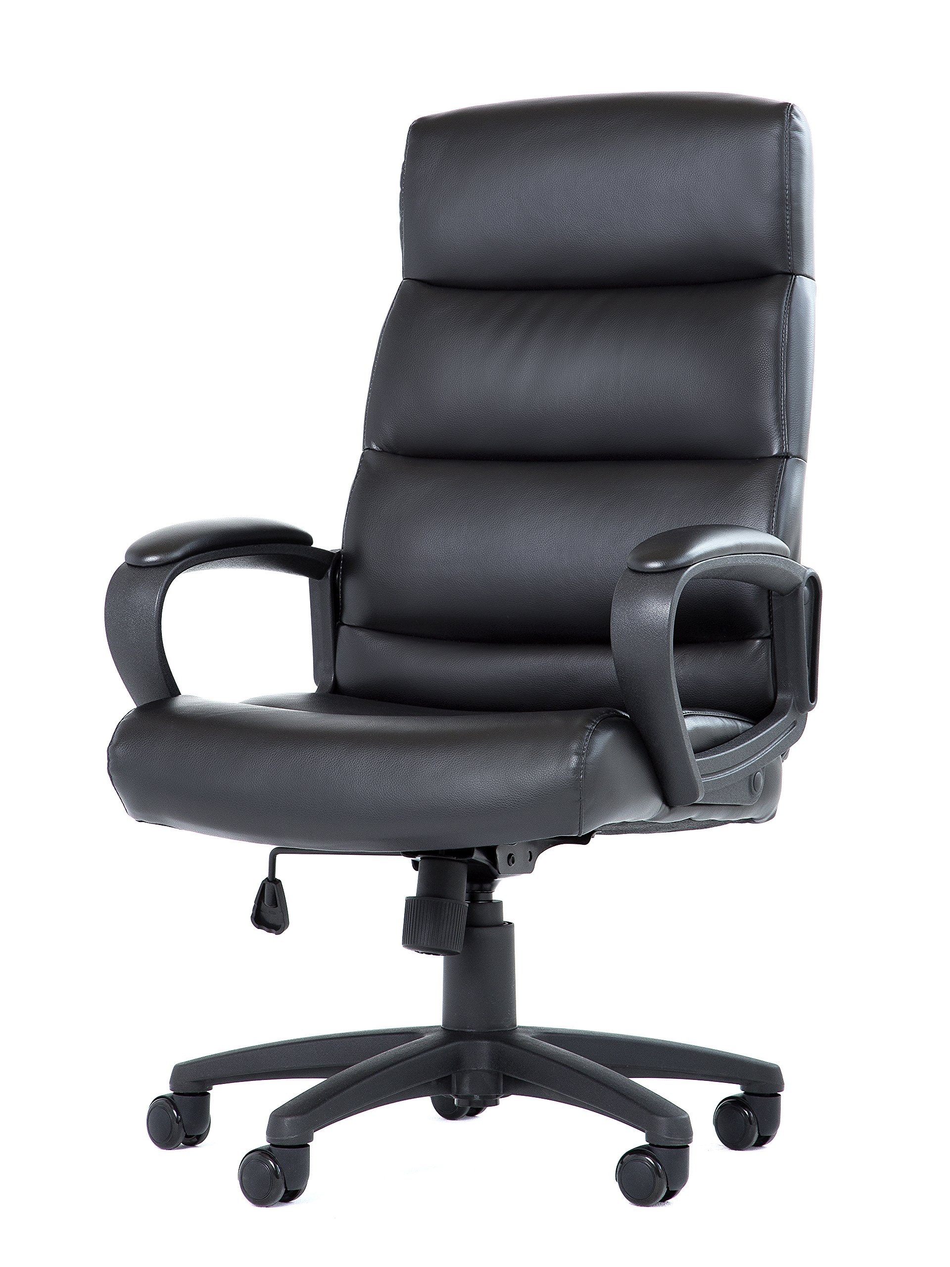 Most Ergonomic Office Chair Cheap Most Ergonomic Office Chair Find Most Ergonomic Office