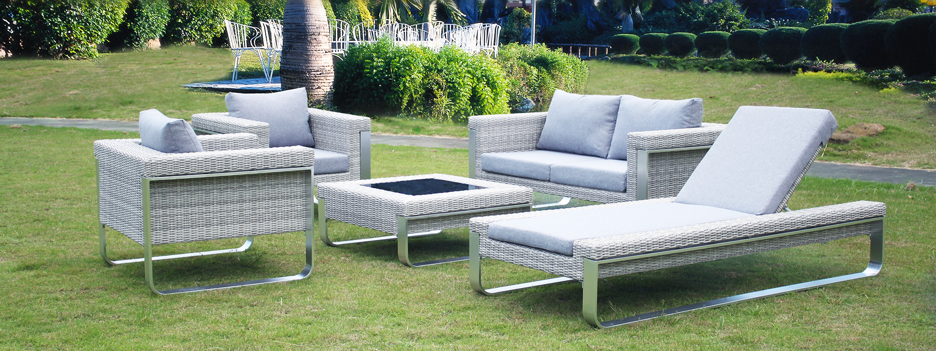 Outdoor Bubble Bett Foshan Darwin Furniture Co Ltd Rattan Sofa Rattan