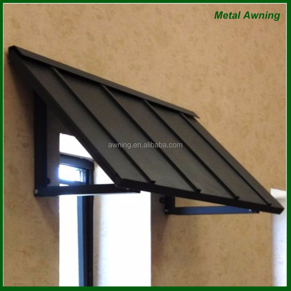 Window Canopy Aluminium Folding Arm Window Awning Canopy Buy Window Canopy Designs Aluminum Ute Canopy Aluminum Door Canopy Product On Alibaba