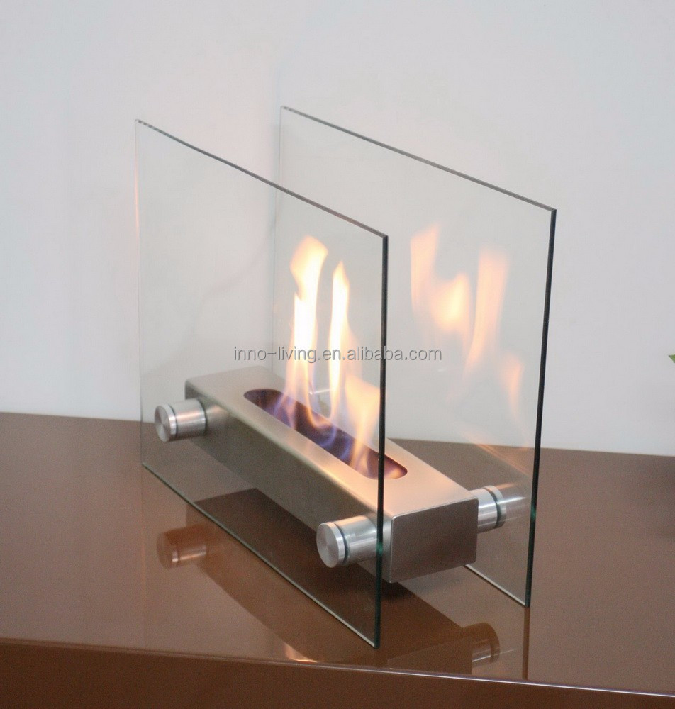Kamin Modern Design On Sale Bio Kamin With Table Glass Modern Design Fireplace Buy Bio Kamin Modern Design Fireplace Table Glass Fireplace Product On Alibaba