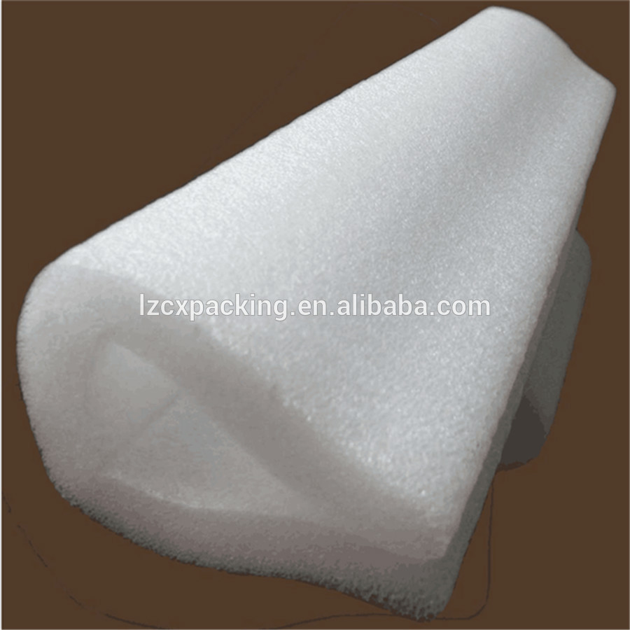Factory Eps Manufacturer Thin Epe Foam Roll For Packaging Material Buy Thin Epe