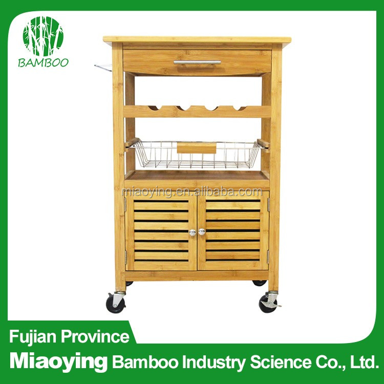 kitchen furniture bamboo dining trolley wheels buy dining china dining room furniture kitchen furniture china dining