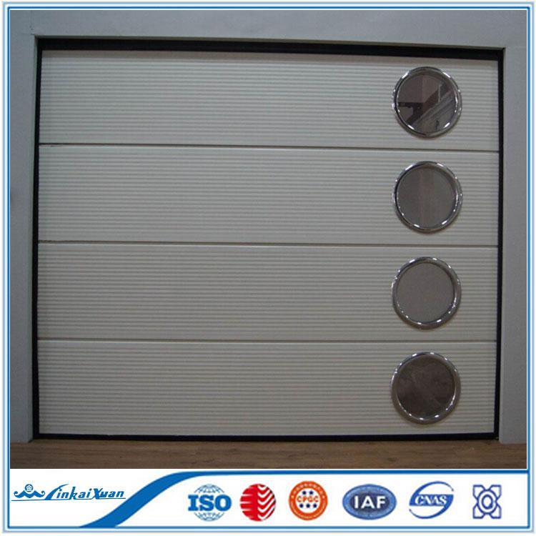 Cheap Garage Doors,Used Garage Doors Sale,Garage Doors And