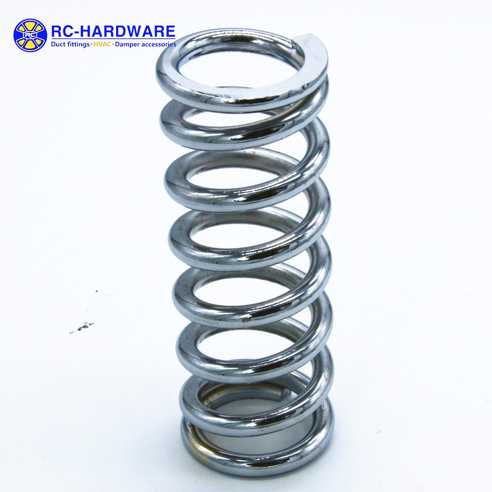 Compression Springs Compression Springs The Cheapest Spring High Quality Spring Manufacturer Buy Compression Spring For Hinge Constant Force Compression