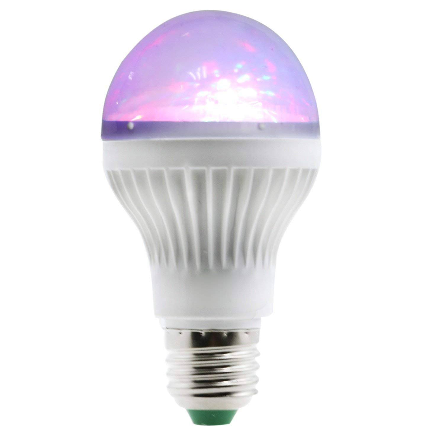 Led Bulbs Rgb Led Bulb E27 E14 16 Color Changing Light Candle Bulb Rgb Led Spotlight Lamp Ac85 265v Cheap Changing Light Bulbs Find Changing Light Bulbs Deals On
