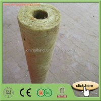 High Temperature Mineral Wool Pipe Insulation Price - Buy ...