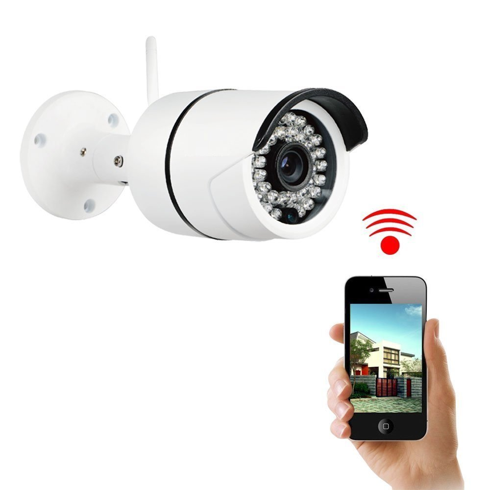 Camera De Surveillance Exterieur Wifi Aliexpress Sunivision Manufacturer Outdoor 720p Wifi Ip Camera Buy Outdoor Camera Ip Camera 720p Camera Product On Alibaba