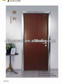 Decorative Glass Storm Doors - Buy Decorative Glass Storm ...