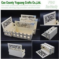 Hanging Wooden Boxes,Wall Decorative Boxes,Wall Hanging ...
