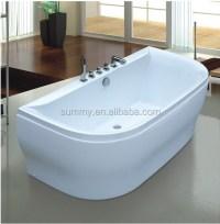 Runde Badewanne Preis | Energiemakeovernop