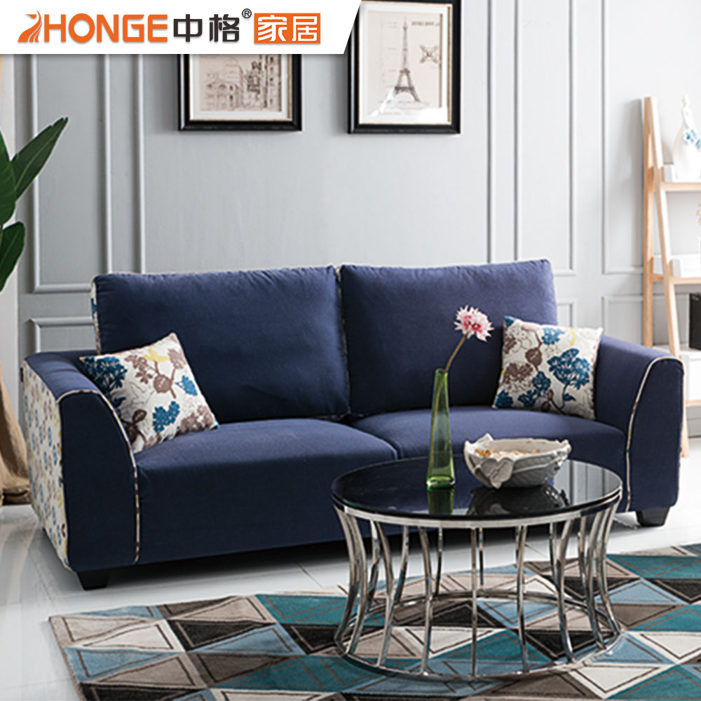 Drawing Room Furniture Drawing Room Furniture Armrest Sectional Modern Fabric Navy Blue Sofa Sets For Living Room Buy Sofa Sets For Living Room Navy Blue Sofa Modern