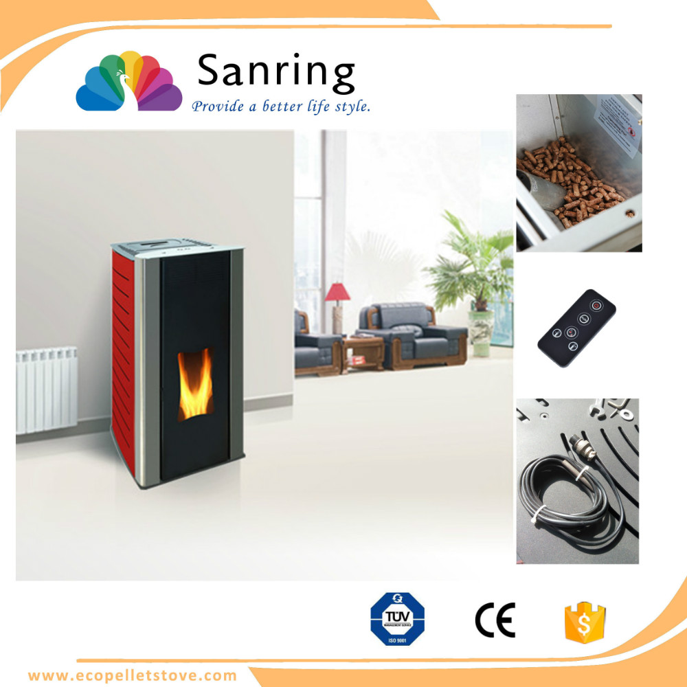 Insert Pellet Hydro China Boiler Stove China Boiler Stove Manufacturers And Suppliers