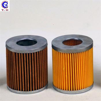 S195 C0506-1000 farm diesel engine spare parts fuel filter element