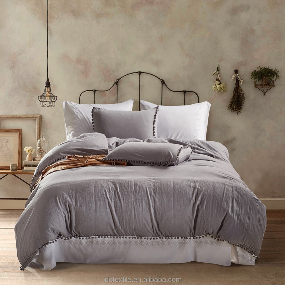 Satin Duvet Cover Polyester Little Balls 3 Piece Satin Mr Price Home Bedding Quilt Cover Bedding Sets Buy Quilt Cover Bedding Sets Satin Bedding Set Mr Price Home