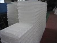 Hot Sale Poultry Chicken Plastic Slat Flooring - Buy ...