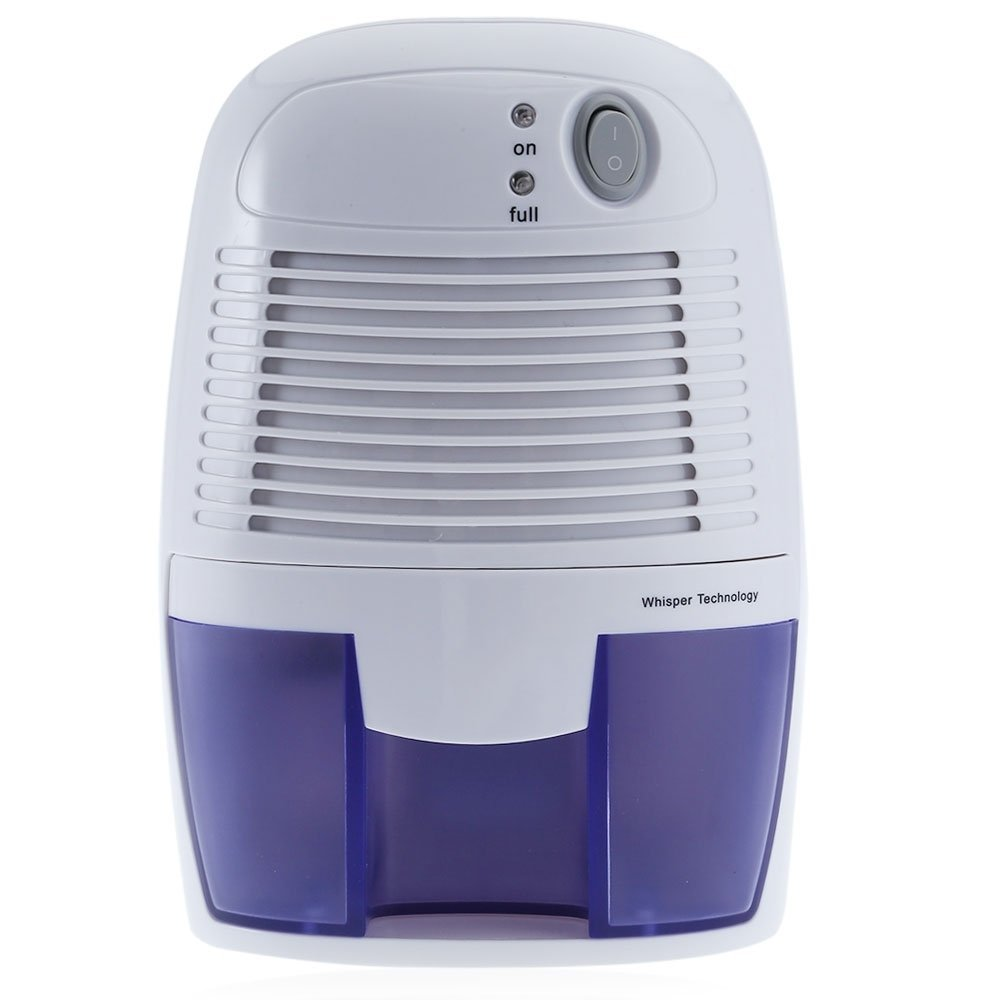 Diy Dehumidifier Cheap Diy Solar Dehumidifier Find Diy Solar Dehumidifier Deals On