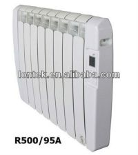 Best Ceramic Wall Mounted Heater - Buy Wall Mounted ...