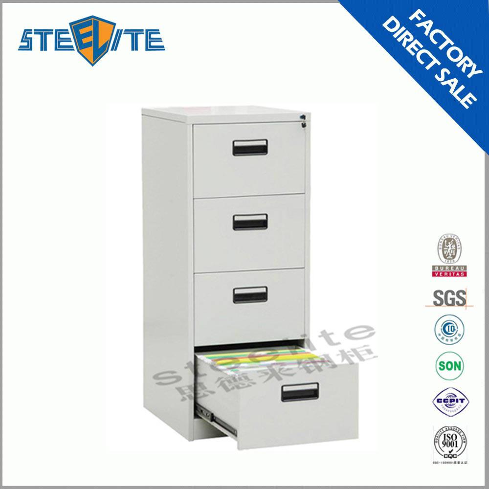 Portable File Cabinets Photo