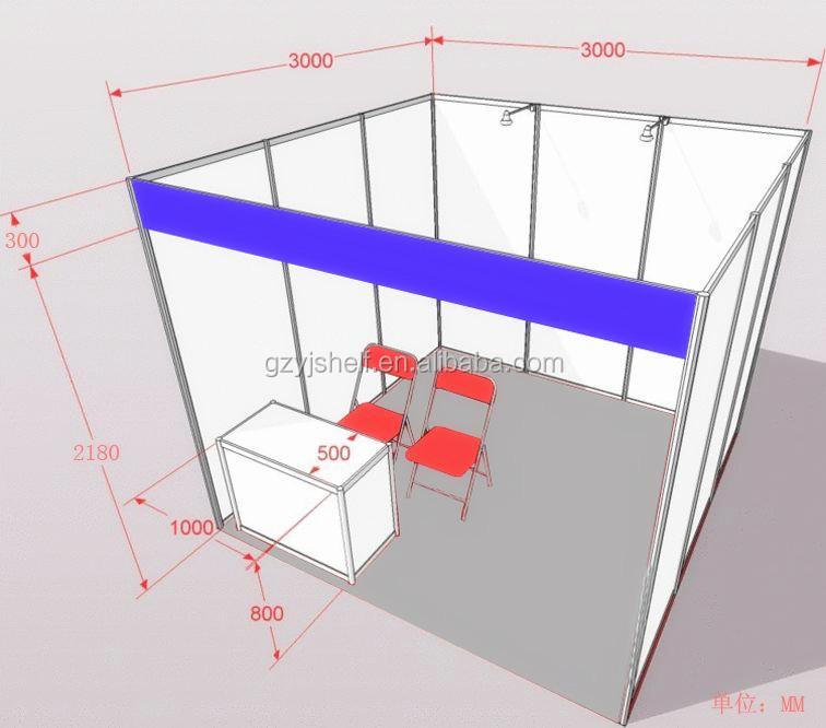 HD wallpapers badezimmer 3x3 meter wallpaperspatterndegcf - badezimmer 3x3 meter