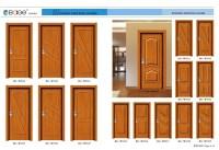 Bg-w9303 Teak Wood Main Door Designs - Buy Teak Wood Main ...