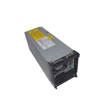 Pc Power Supply 450 Watt Redundant For Dell Poweredge 1600sc Psu