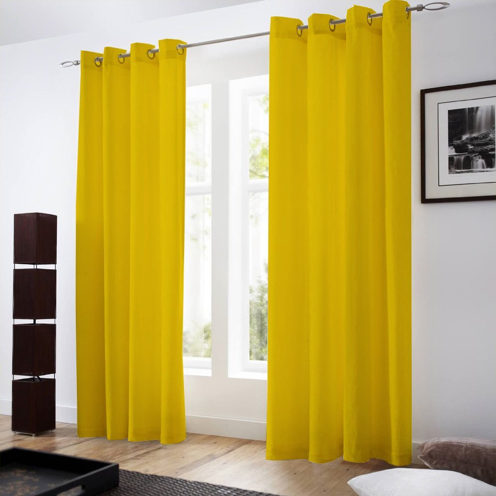 Lemon Green Curtains Cheap Blackout Velvet Curtains Find Blackout Velvet Curtains