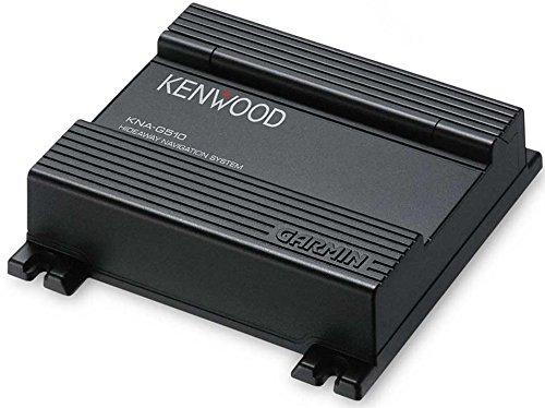 Cheap 2014 Kenwood Navigation, find 2014 Kenwood Navigation deals on