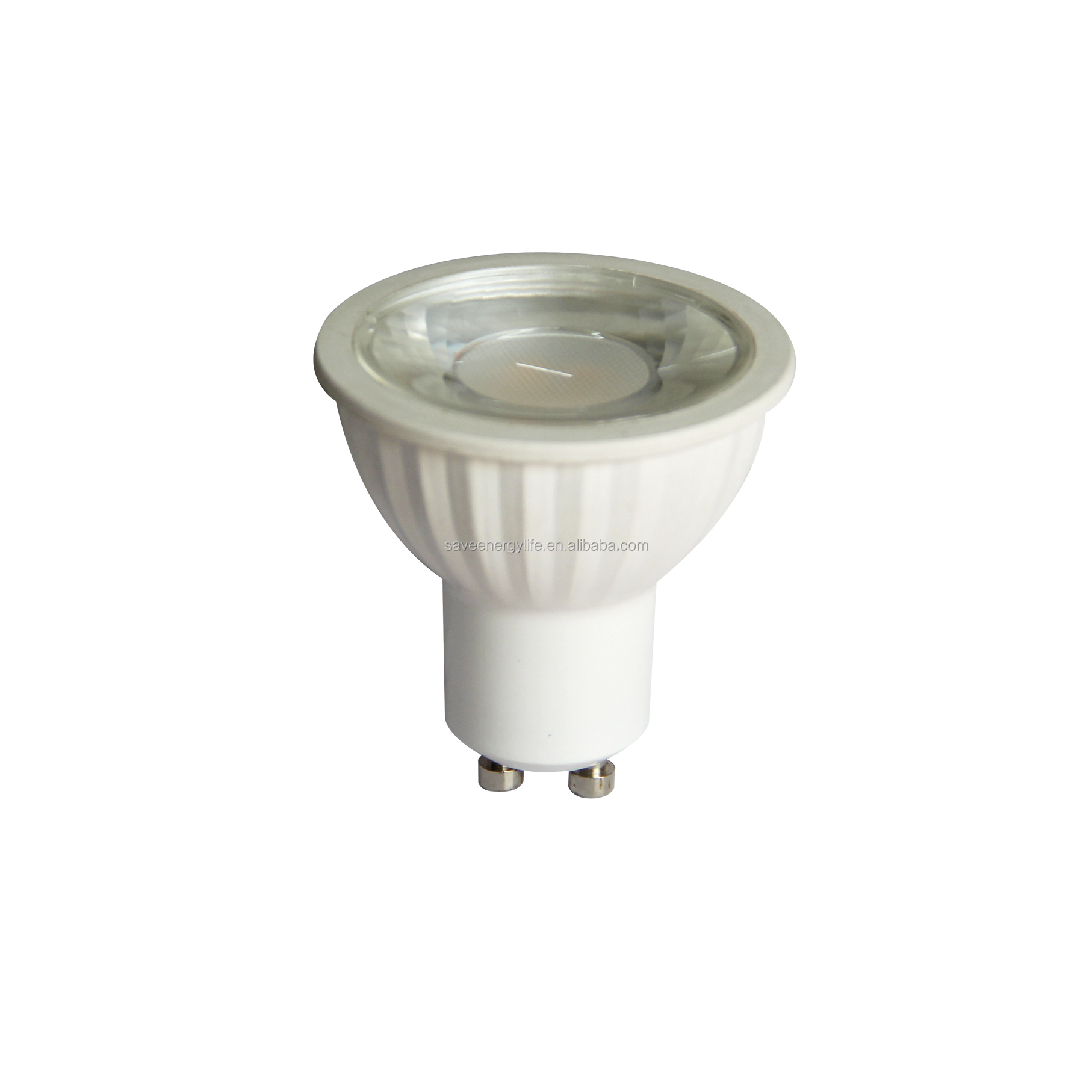 Led Spot Gu10 Gu10 Asda Gu10 Led Spot Light 5w Gu10 Daylight Gu10 C Led Buy Gu10 C Led Indoor Gu10 C Led Mini Gu10 C Led Product On Alibaba
