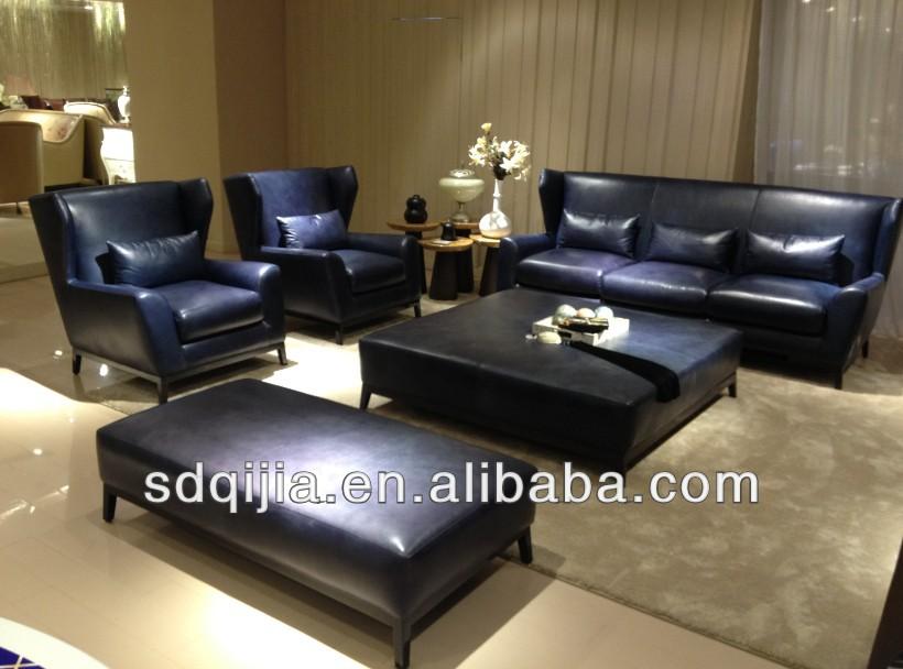 Couchgarnitur Wohnzimmer u2013 bigschoolinfo - couchgarnitur wohnzimmer pictures