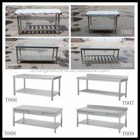Industrial Kitchen Equipment Manufacturers Stainless Steel ...