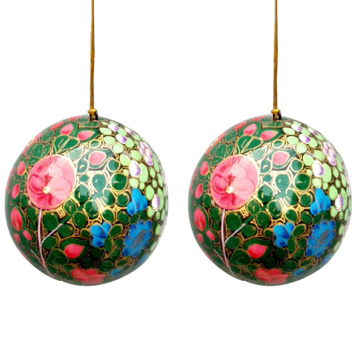 Decorative Items Christmas Decorative Items India Indiepedia Org
