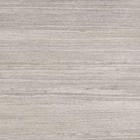 24x24 Gray Modern Office Floor Tiles Design - Buy Office ...