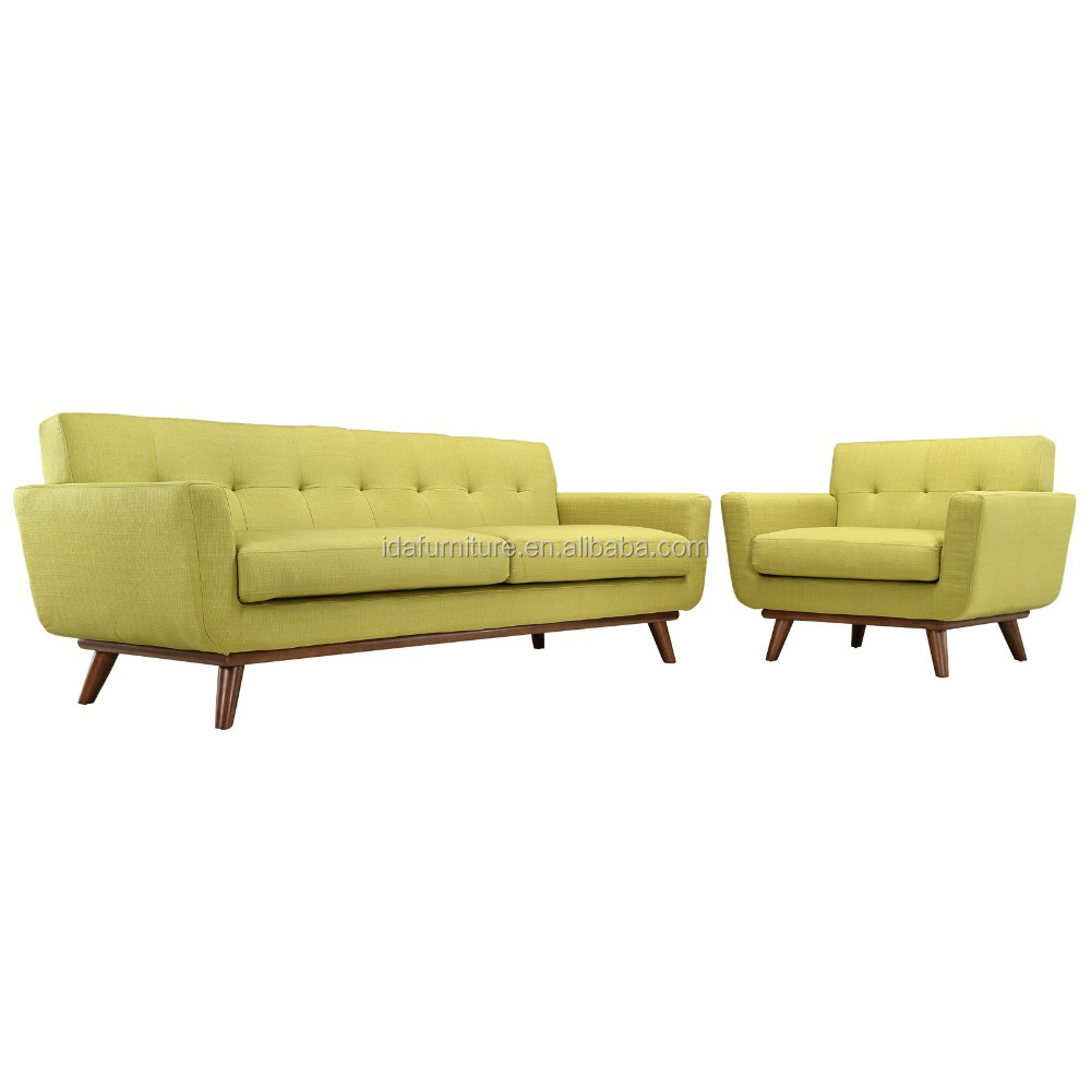 Retro Inflatable Sofa Modern Classic Sofa Retro Sofa Livingroom Sofa Buy Retro Corner Sofa Solid Wood Sofa Modern Sofa Product On Alibaba