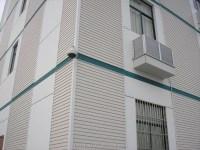 Cheap Pvc Wall Panel Vinyl Siding,Exterior Wall Panel With ...